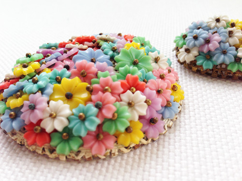 Floral brooches_6