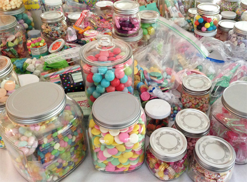Candy collection_6