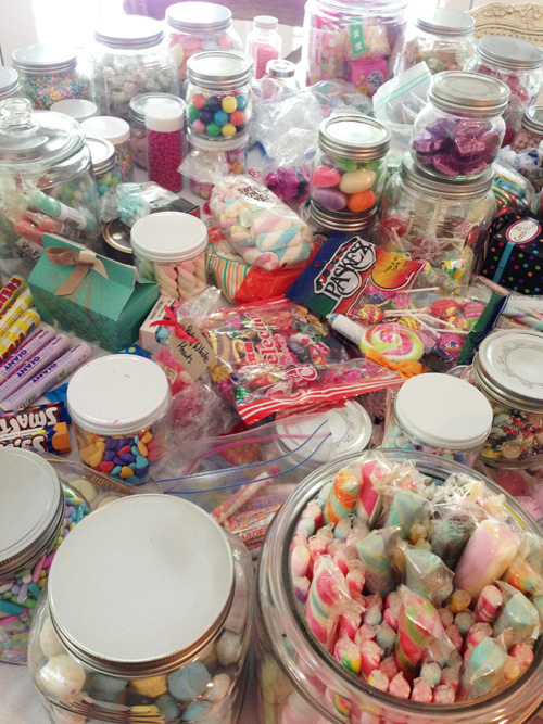 Candy collection_4