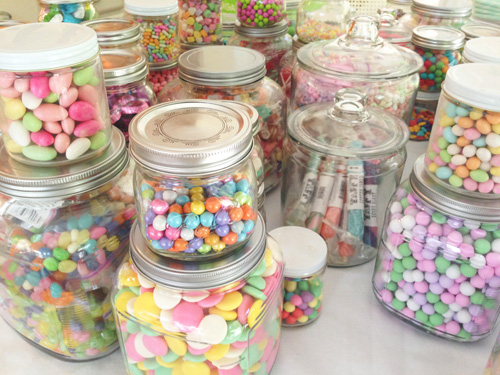 Candy collection_7