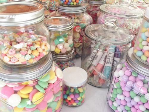 Candy collection_10