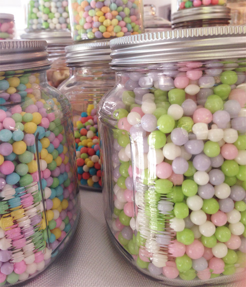 Candy collection_11