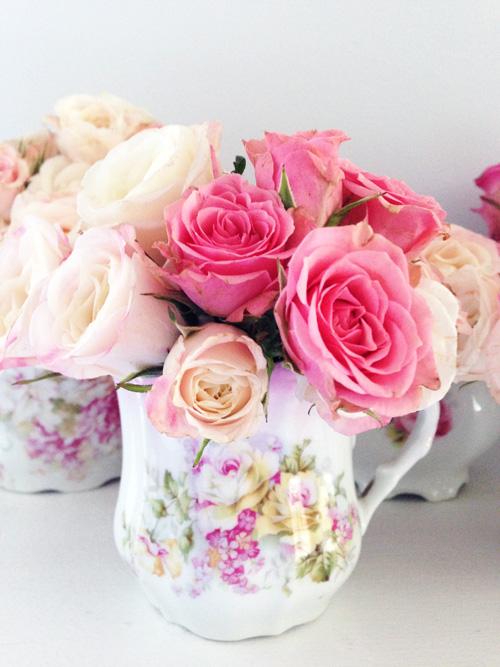 Shabby roses_1