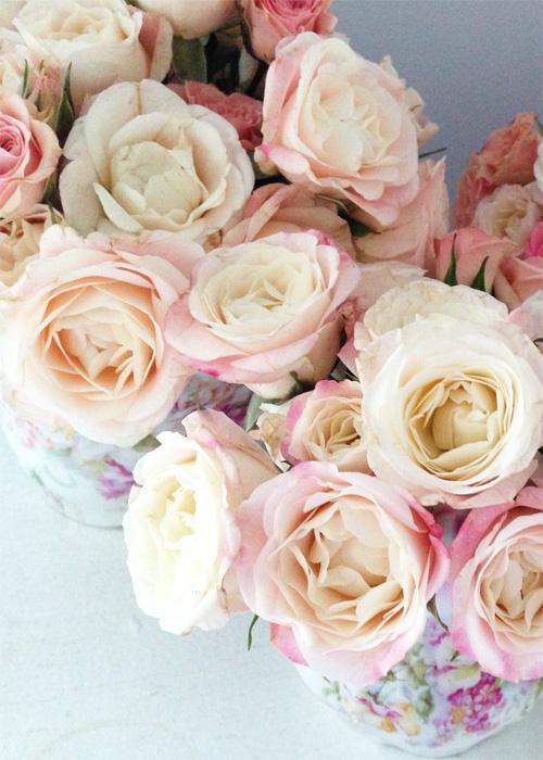 Shabby roses_9