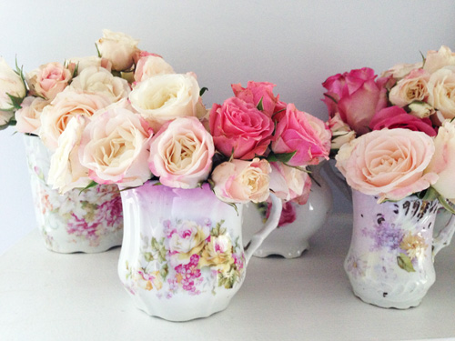 Shabby roses_5