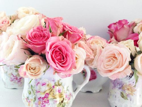 Shabby roses_2
