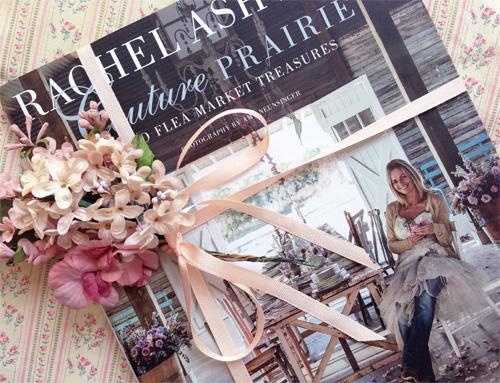 Couture prairie_1