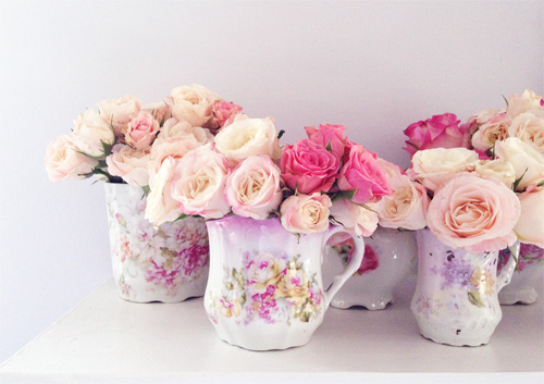 Shabby roses_3