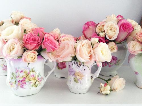 Shabby roses_7