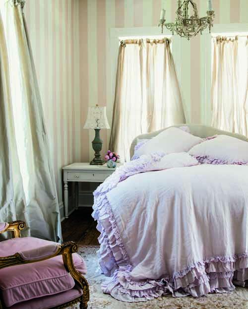 Couture prairie_3