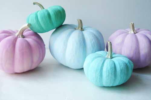 Pastel pumpkins_3