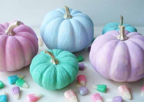 Pastel pumpkins_7