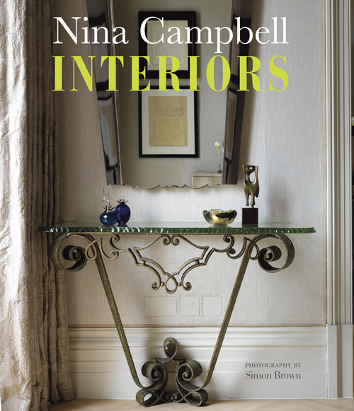 Nina book review_1