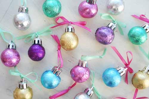 Chocolate christmas balls_5