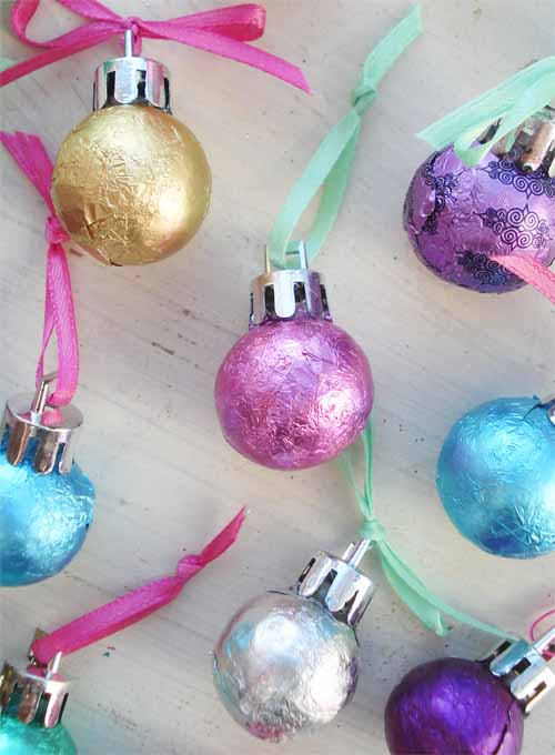 Chocolate christmas balls_6