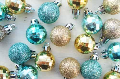 Chocolate christmas balls_3