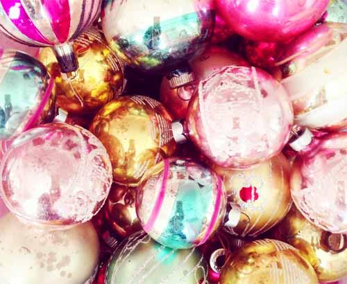 Christmas 2013_1