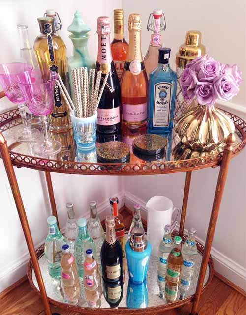 Bar cart_4