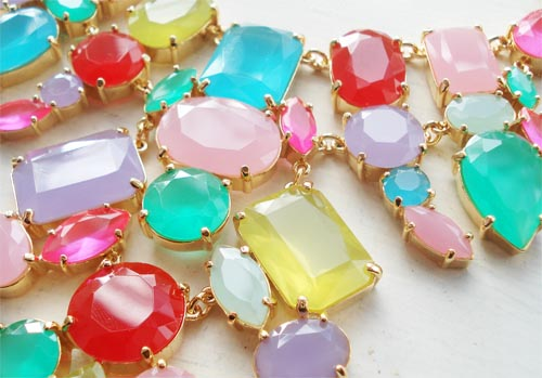 Kate necklace_2