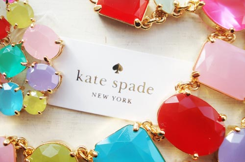 Kate necklace_5