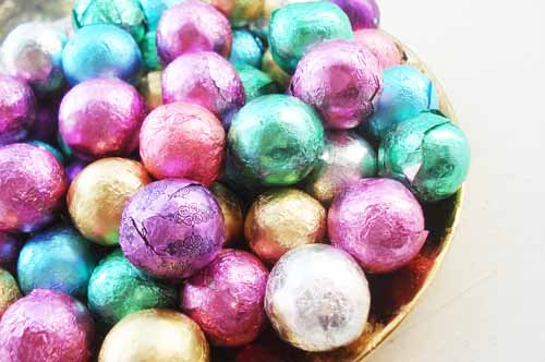 Chocolate christmas balls_1