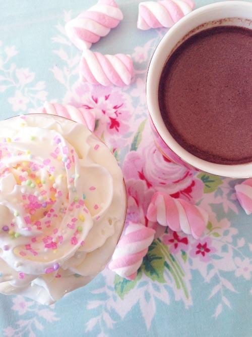 Hot chocolate_6