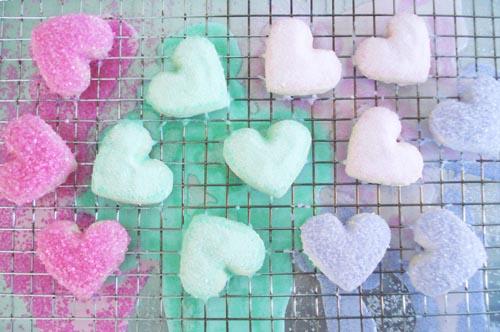 Sugar cookies_4