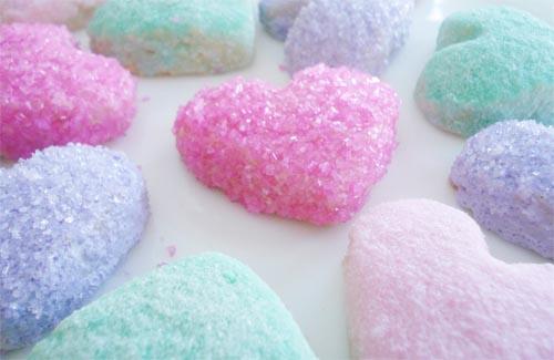 Sugar cookies_1