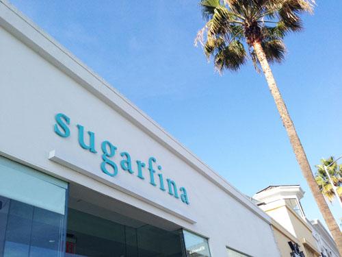 Sugarfina 3
