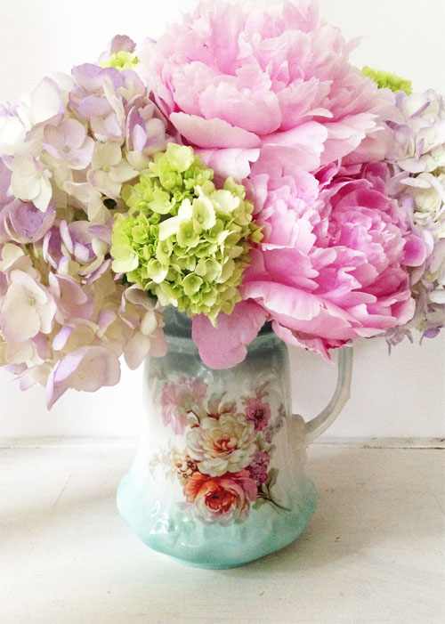 Vintage vases_blog_2