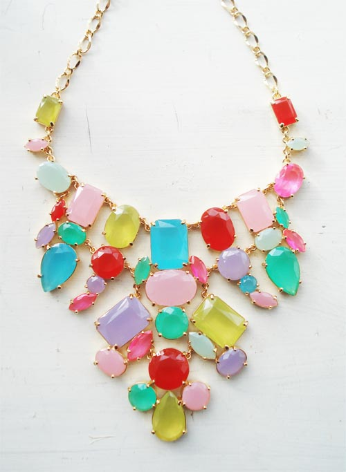 Kate necklace_1