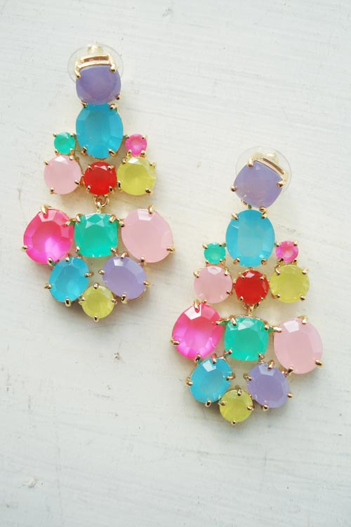 Kate necklace_3