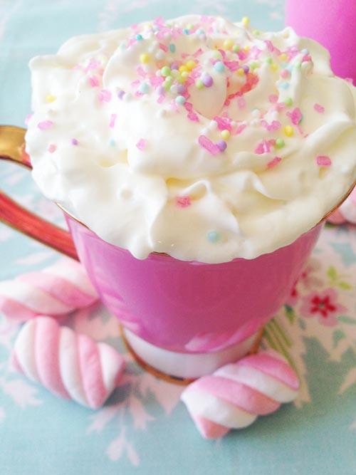 Hot chocolate_5