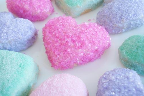 Sugar cookies_2
