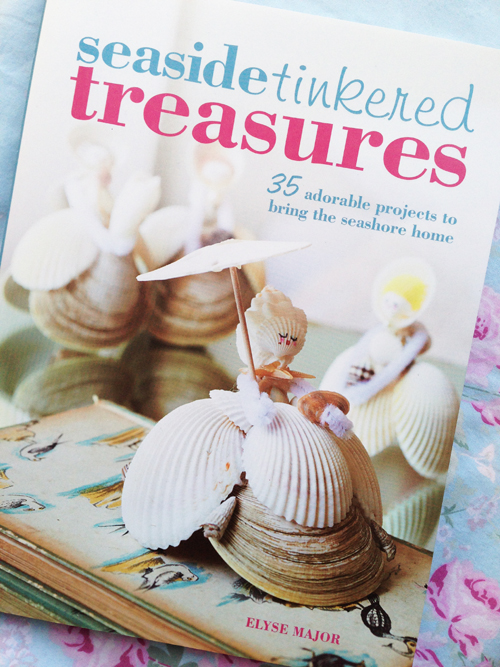 Seaside tinkered treasures_6