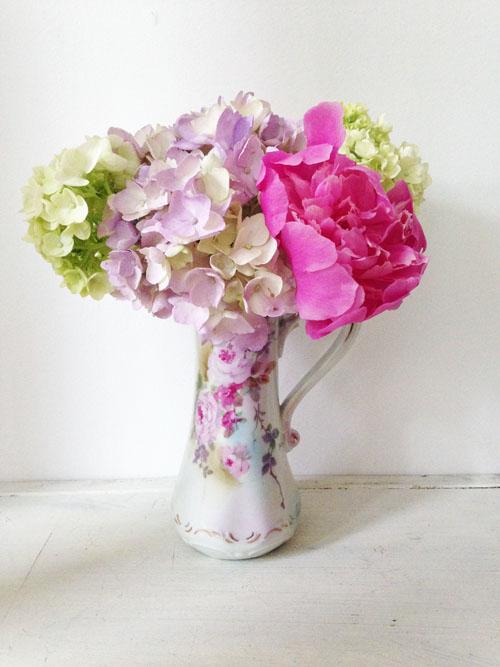Vintage vases_blog_!