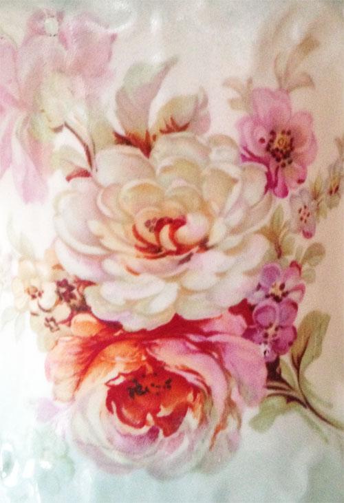 Vintage vases_blog_4