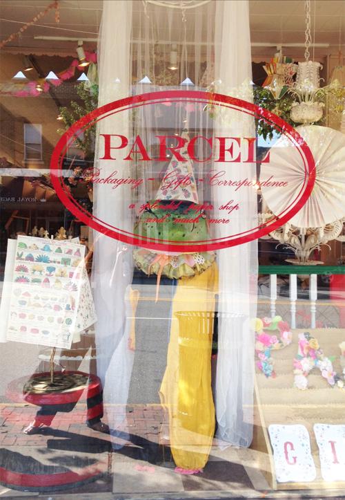 Parcel_2