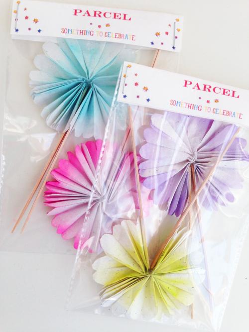 Parcel blog_2_40