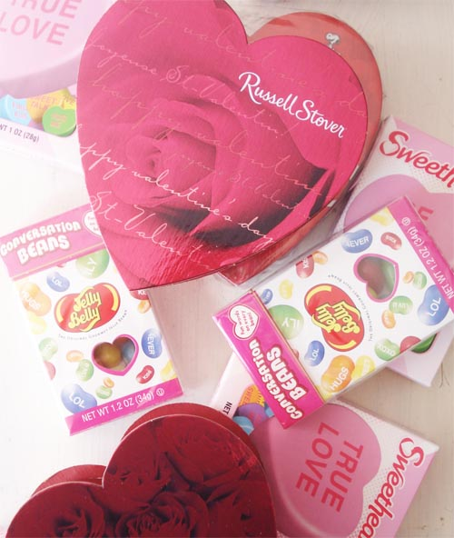 Candy box makeover_7