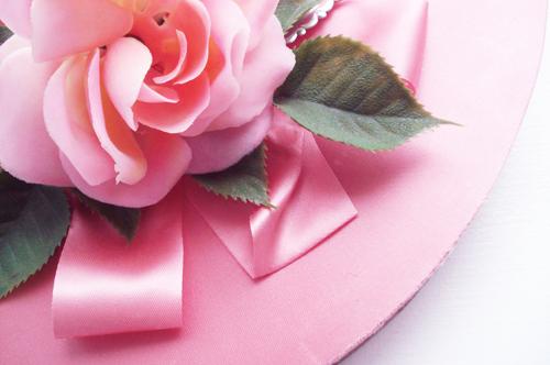 Valentines day_2-_2014