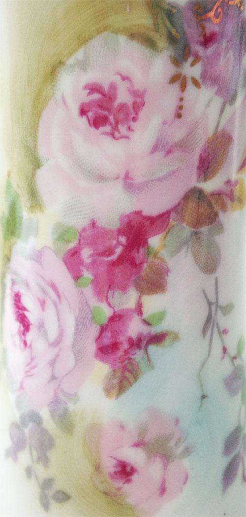 Vintage vases_blog_5