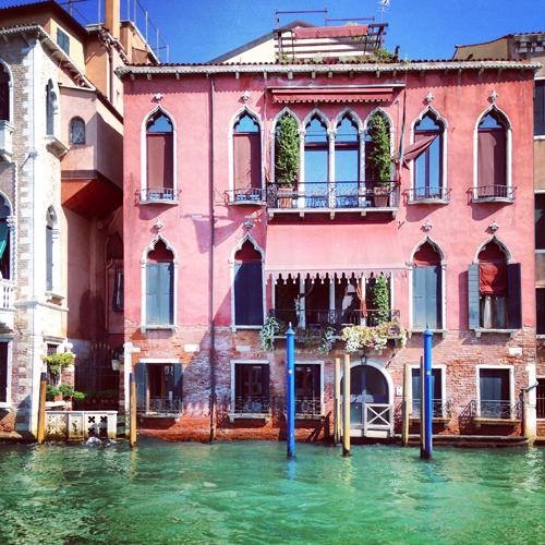 Italy_75