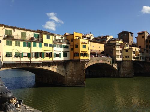 Italy_46