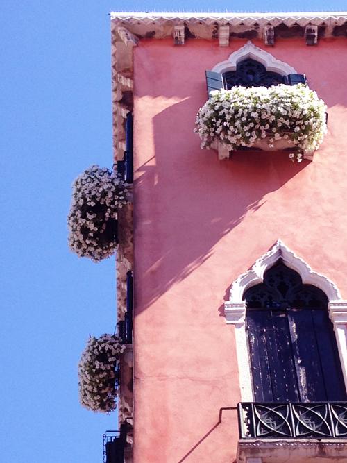 Italy_23