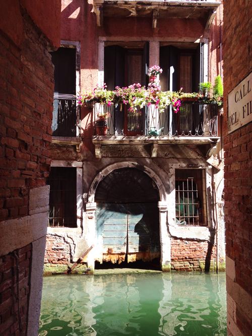 Italy_20