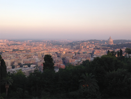 Italy_2