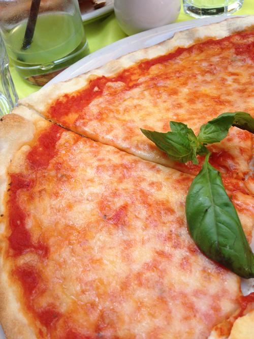 Italy_56