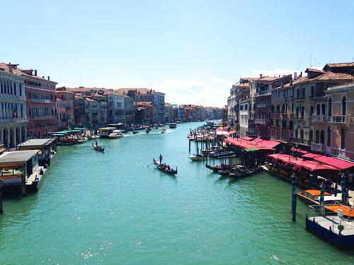 Italy_24