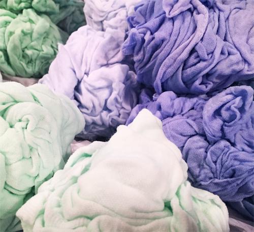 Pastel napkins_12
